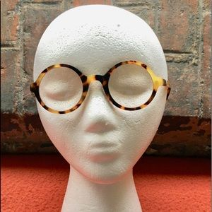 Anglo American Optical Frames, Made in England